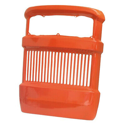 677825a Front Grille Fits Allis Chalmers 5040 5045 5050 72088526