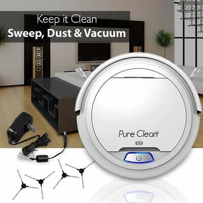 Best Rumba Vacuum Cleaner Best Robotic Pets Self Cleaning Cordless Bagless