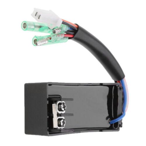 0452187 Ignition CDI Box Module Unit Fits Polaris Predator Sportsman 90 ECU ATV