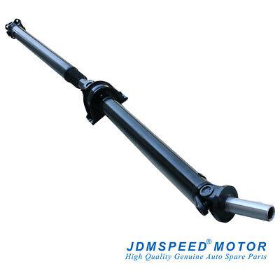 "Rear Drive Prop Shaft Assembly For 2009-2012 Ford F150 4.6L 5.7L 4x4 157"" WB comprar usado  Enviando para Brazil"