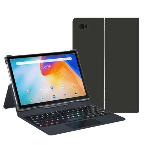 "Blackview 10, 1"" Tablet PC Tab 8 Tab 8E 4GB/3GB RAM Android 10 6580mAh Octa Core"