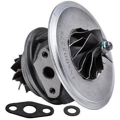Turbo Cartucho CHRA Para BMW 520D E60 E61 E60N E61N X3 E83 E83N 762965 GT1752V