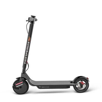 Motorisierte Roller (Elektro-Roller E-Scooter Klappbar 25km/h 7,5Ah 350W City Sprinter Motorisiert)