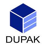 Dupak Ltd