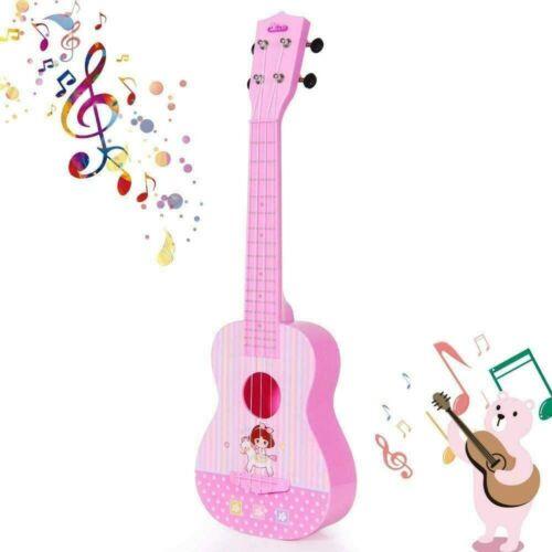 $300 Kid Guitar