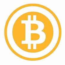 0.3 Bitcoin-Direct to your wallet Vaucluse Eastern Suburbs Preview