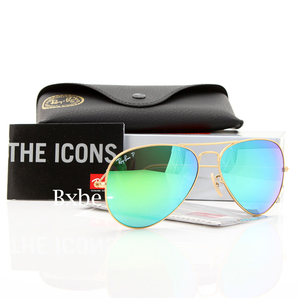 authentic ray ban aviator  authentic ray ban
