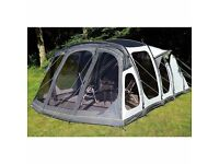 Outdoor Revolution Ozone 6 - Air tent