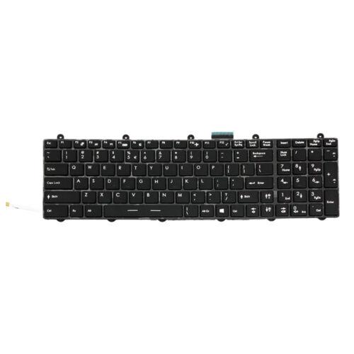 Laptop PC Keyboard For HP 15-BS071NR 15-BS075NR 15-BS077NR 15-BS015DX 15-BS078CL