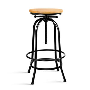 Magnificent Vintage Bar Stool Retro Barstools Industrial Kitchen Counter Gmtry Best Dining Table And Chair Ideas Images Gmtryco