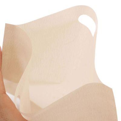 Best Non Stick 5PCS Pocket Safety Tool Sandwich Toast Bags Reusable