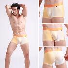 Xuba Clothing for Men