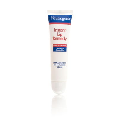 Neutrogena Instant Lip Remedy 14ml/0.5oz