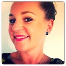 One on one German tutoring via Skype Sydney Region Preview