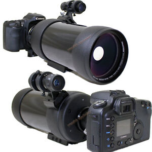 1250mm-2000mm-Telescope-for-Canon-T5-70D-SL1-T5i-T4i-60Da-T3i-T3-T2i-7D-T1i-50D