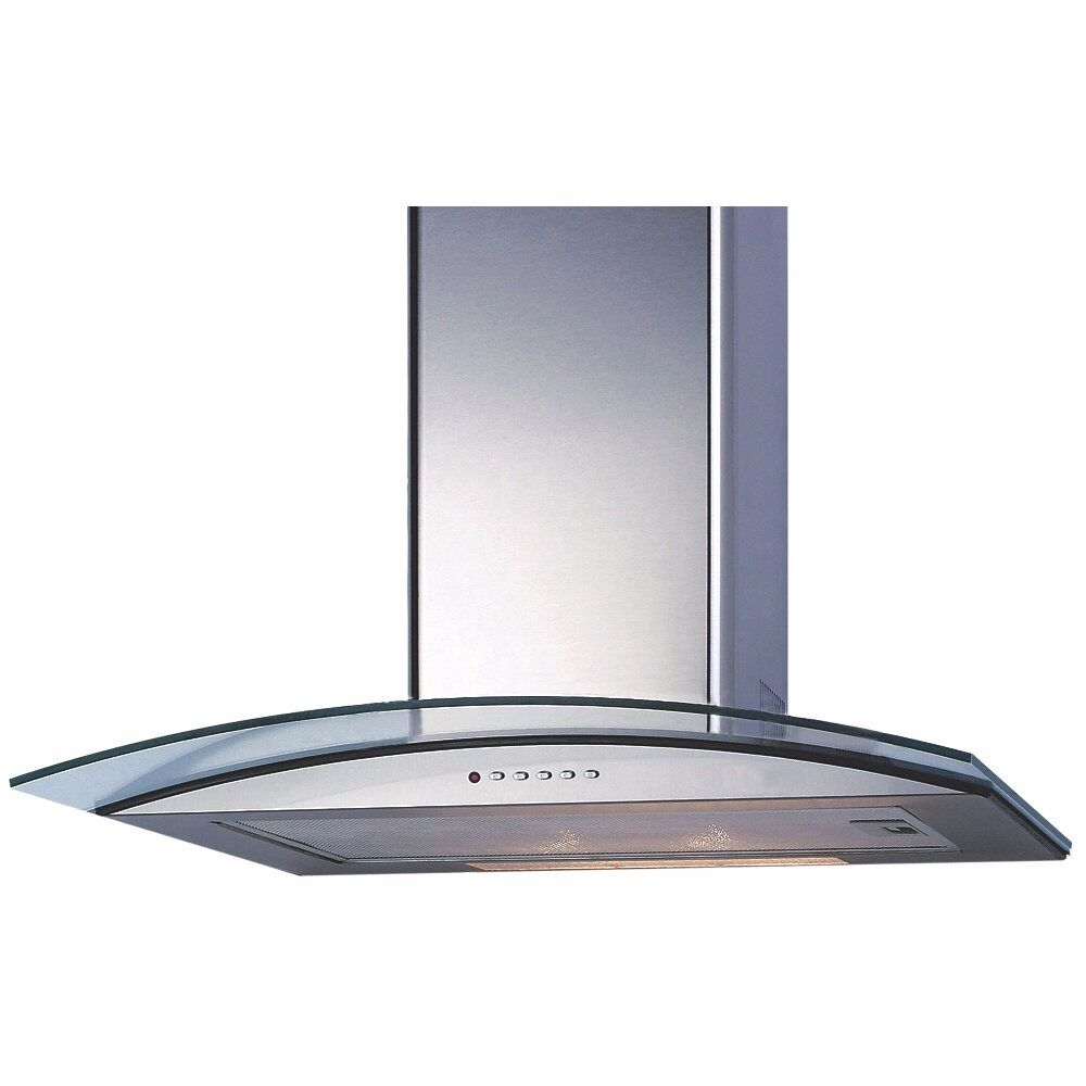 Extractor Fan for Hob/Cooker