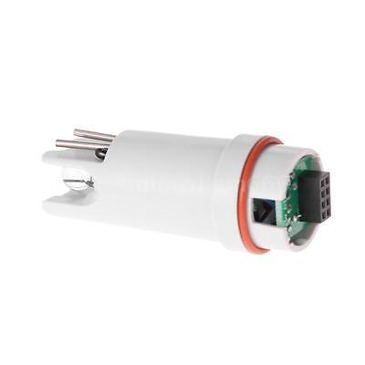 Laboratory Ph Electrode Aquarium Probe Sensor Cable Bnc Phec-983 Tds-986 I3p2