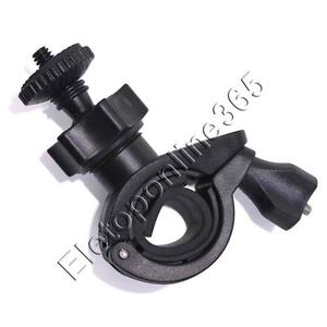 Bike-Bicycle-Motorcycle-Handlebar-Mount-Holder-for-Mobius-Action-Cam-16-Camera