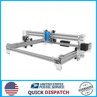 Eleksmaker Elekslaser-a3 Pro Laser Engraving Machine Cnc Laser Printer