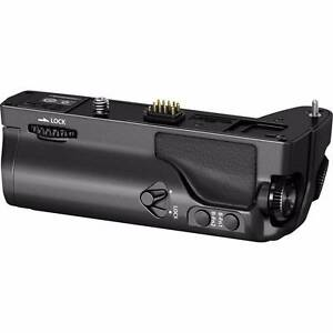 Olympus HLD-7 Battery Grip for OM-D E-M1 Warriewood Pittwater Area Preview