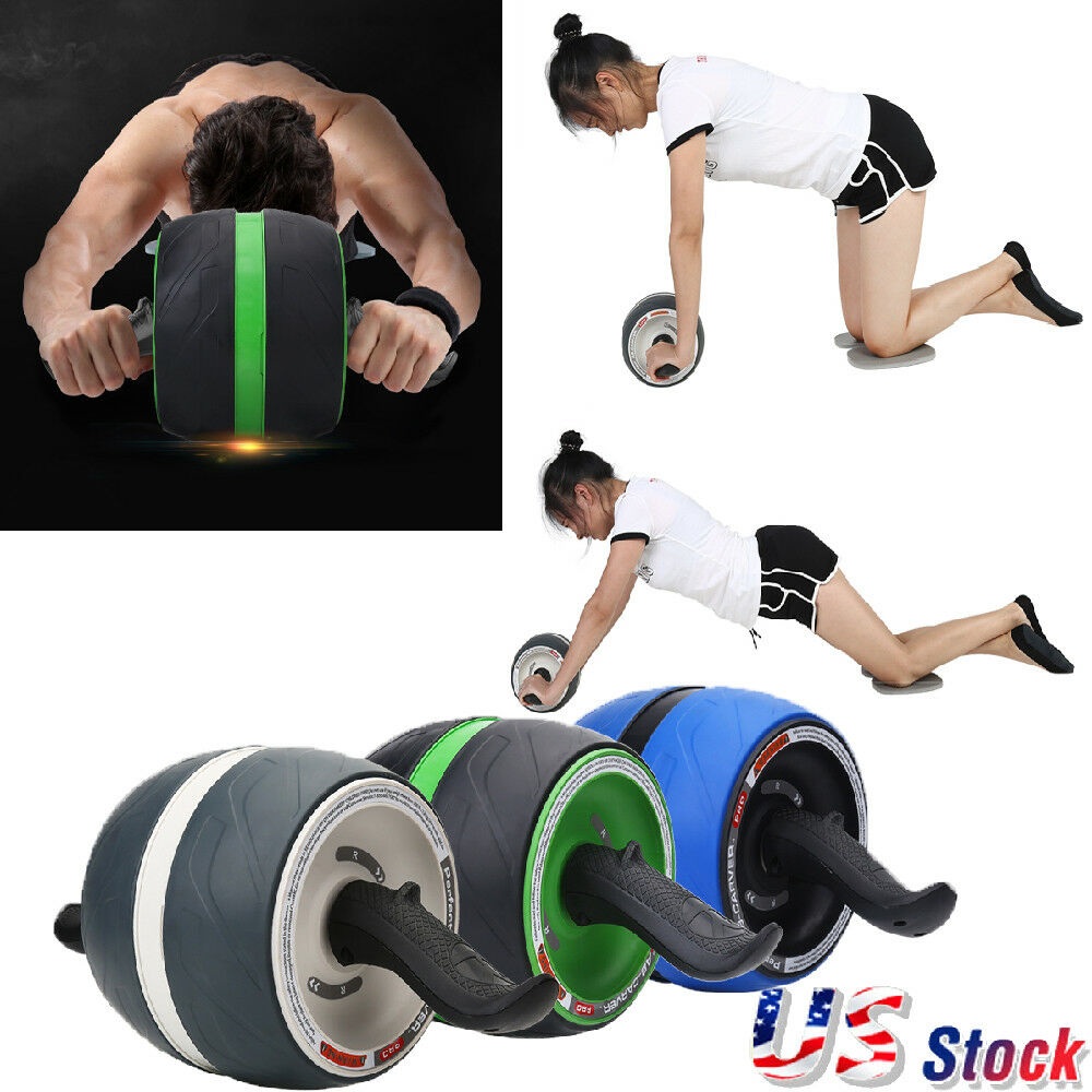 abdominal workout waistband - 1000×1000