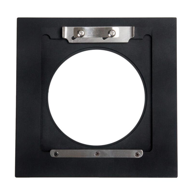 Sinar Horseman 140x140mm To Linhof Technika Wista Tachihara Lens Board Adapter
