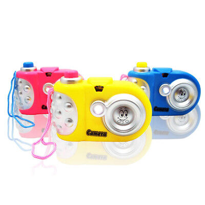Toy Popular Toys For Children Projection Camera Juguetes Educational For Kids