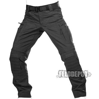 UF Pro ® Striker XT Gen. 2 Combat Pants - Schwarz / Black Kampfhose