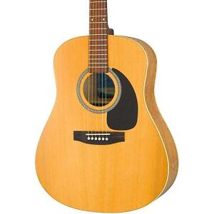 guitar dating number Seagull serial