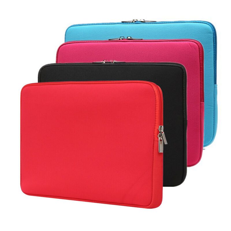 11-17 Cover Bag MacBook Air HP