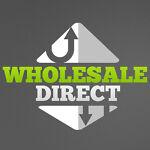 Wholesale.Direct.Ltd