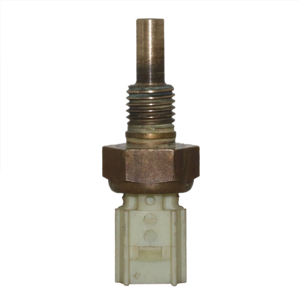Original Engine Coolant Temperature Sensor 37870-RWC-A01