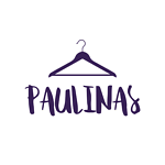 Paulina's Boutique