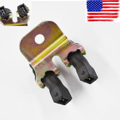 Engine Timing Gp Speed Sensor For 2454630 245-4630 Caterpillar 3126e 3126b C7