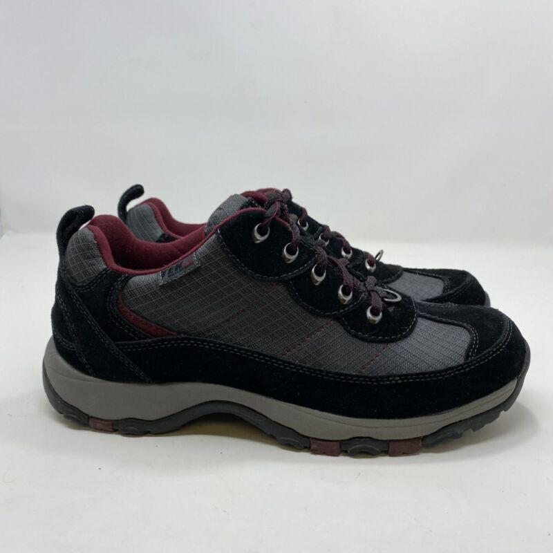 L.L.Bean Women's Shoes Size 9.5 (A129)