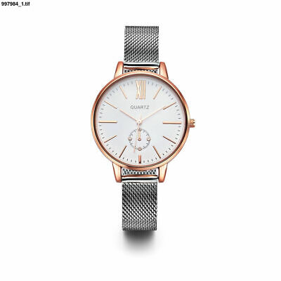 Avon Womens Ladies Wrist Watches Fashion Quartz Analog Luxury Style Gift Boxed