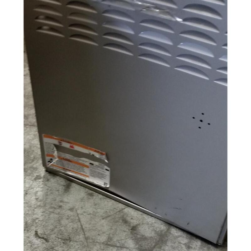 CARRIER 58CVA135---16122 107,000/132,000 2-STAGE VARIABLE SPEED GAS FURNACE 80%