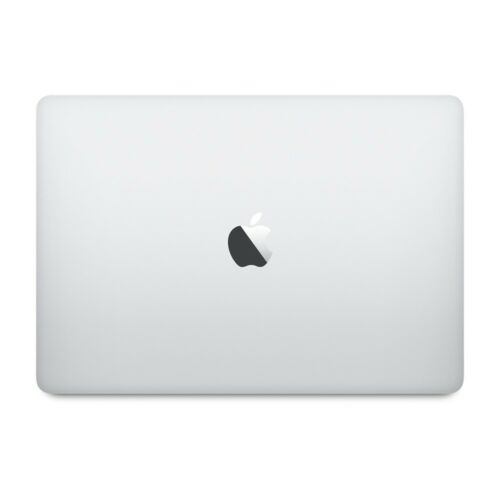 "Apple 13"" MacBook Pro with Touch Bar (Intel Core i5, 256GB Space Gray or Silver)"