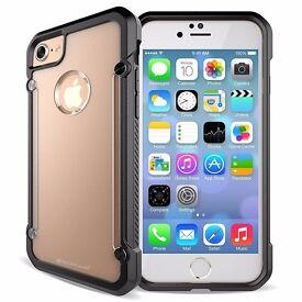 Apple iPhone 7 Case
