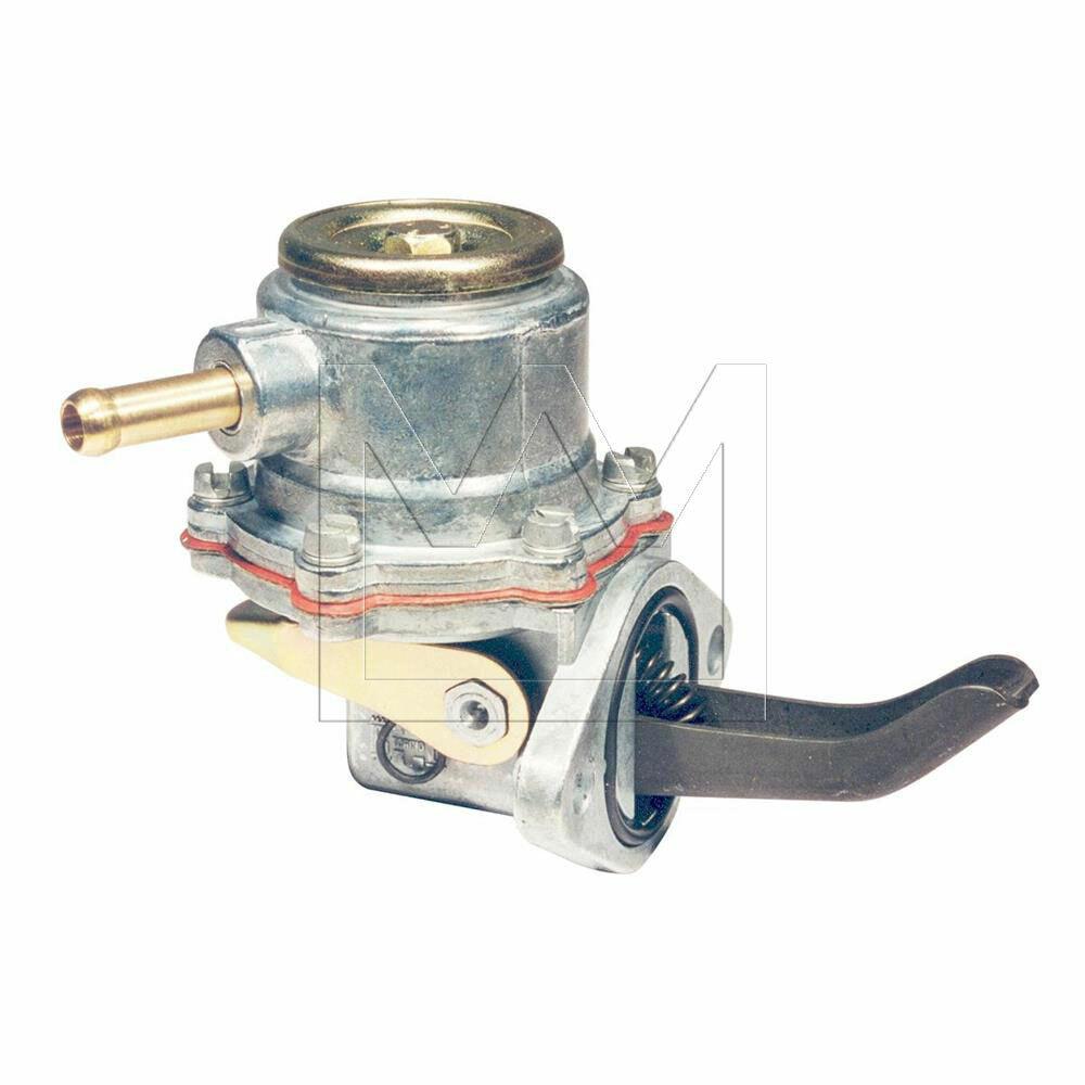 Oldtimer Universell Mechanisch Bremslicht Schalter n O Pull To Marke Kontakt