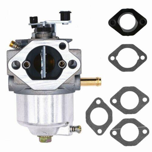Carburetor for Briggs /& Stratton 161000 491912 Engine Motor Carb 161436 161432