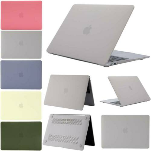 "For Macbook Pro Air 13"" inch 13.3"" A1989 A2159 A1932 15"" Har"