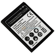 Samsung T759 Battery