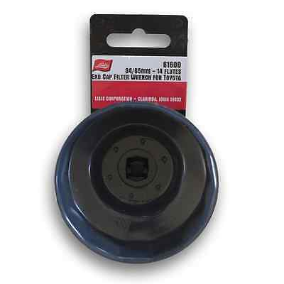 401000269887 further Toyota Sienna Motor Oil besides Watch additionally Toyota Oil Filter Wrench LISLE 61600 64mm65mm 14 252714711272 also 6450. on tundra oil filter wrench