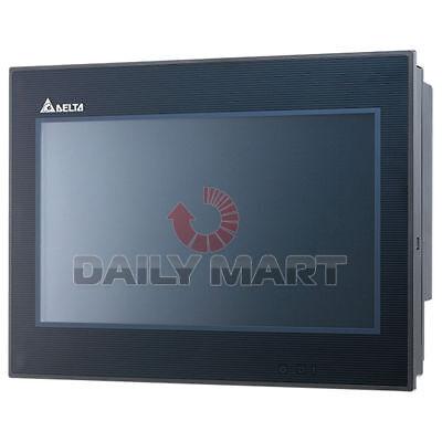 New Delta Human Machine Interface Hmi Dop-b10e615 Dopb10e615