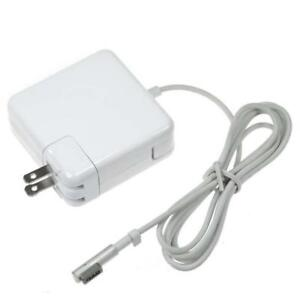 Apple charger / chargeur pour macbook 19.95$