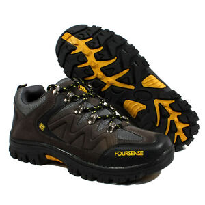 Climbing Shoes Sale Ebay