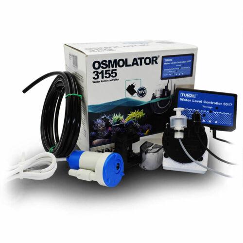 Osmolator 3155 Auto Top Off - Tunze