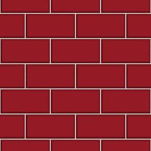 Red Bricks Ebay
