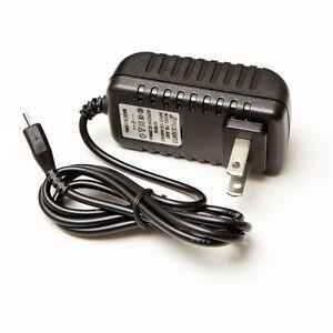 Raspberry-Pi-Power-Supply-5V-2-Amp-2000mA-2A-Micro-Usb-Charger